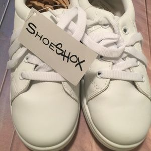 shoeshox